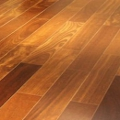 Sucupira  Prefinished Flooring